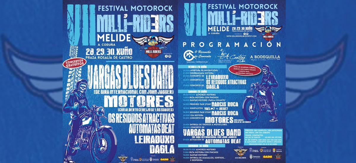 portada-VII-Festival